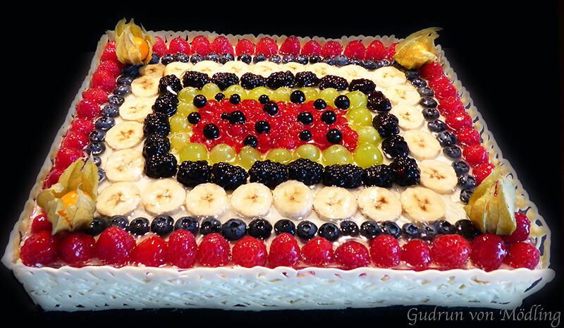 Obstschnitte-Torte_1.jpg