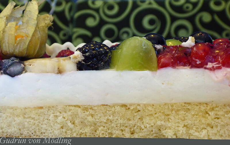 Obstschnitte-Torte_2.jpg