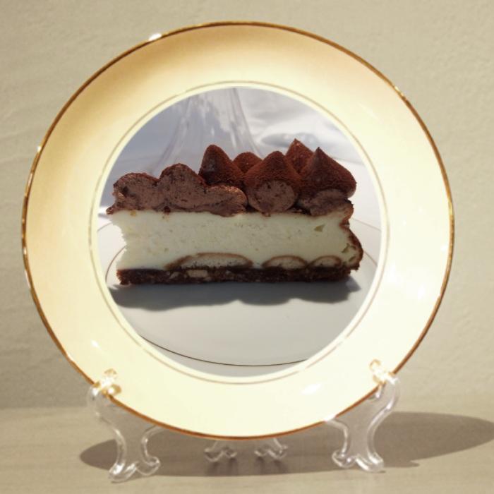 Tiramisu-Kaesekuchen.jpg