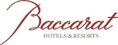 LOGO_Baccarat_Hotel_Resorts_PMS_187_CoolGray9.jpg