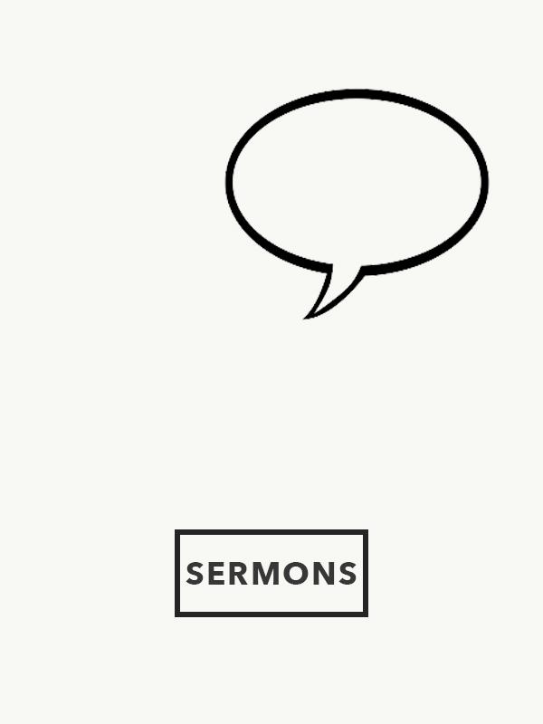 sermonsICON.jpg