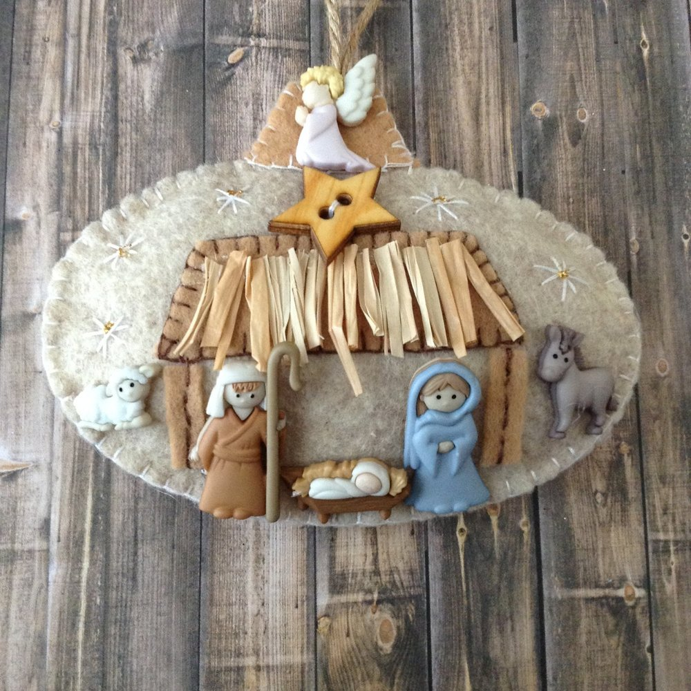 handmade nativity.jpg