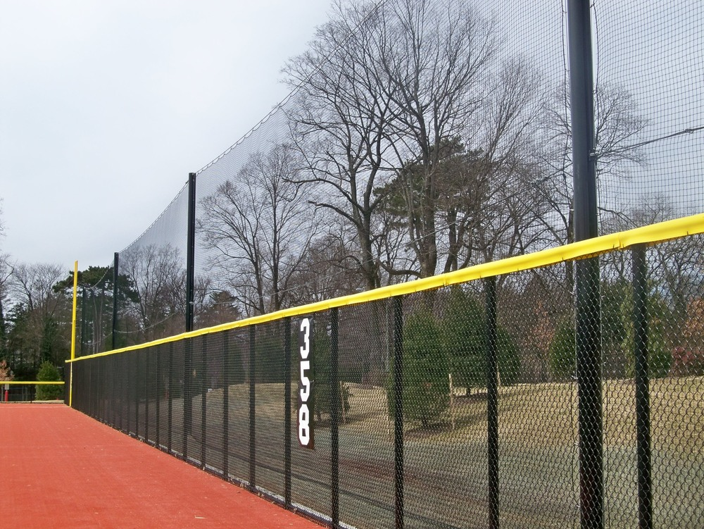 SJU 006 Fence Topper and Left Field Netting at BB.jpg