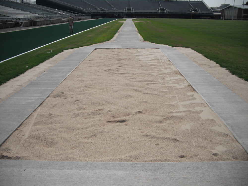 Concrete Sand Pit and Runway.jpg
