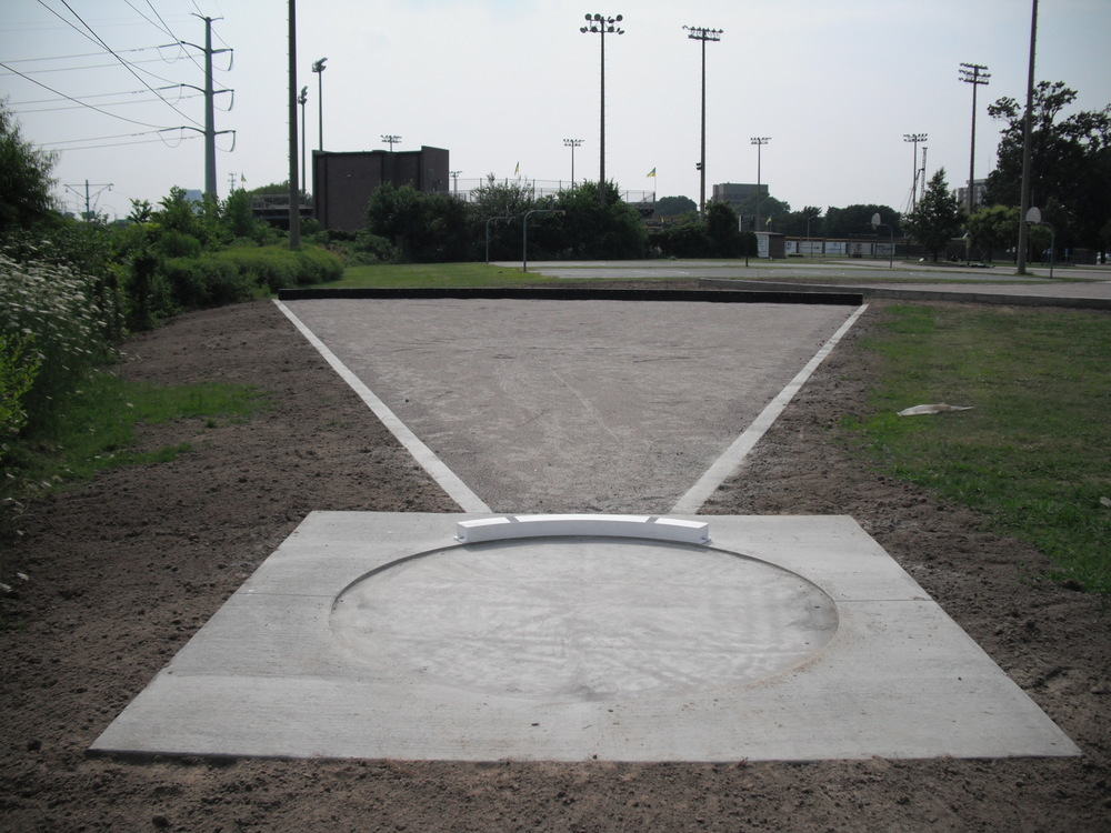 Shot Put Pad and Throw Sector.jpg