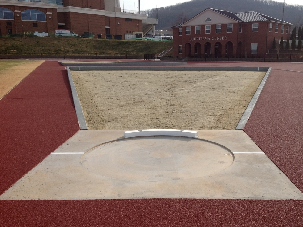 Liberty U Shot Put Throw Sector.jpg