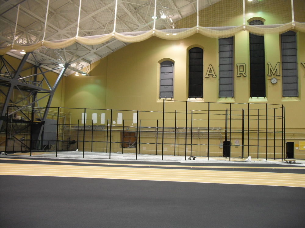 Indoor Discus Cage.jpg