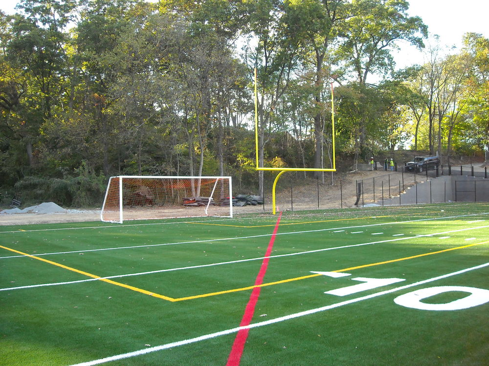 Goal Posts and Soccer Goals.jpg