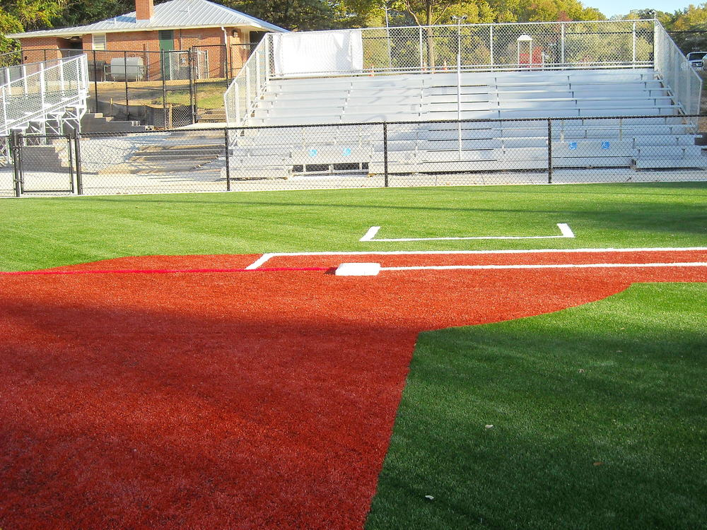 Baseball Bases 4.jpg