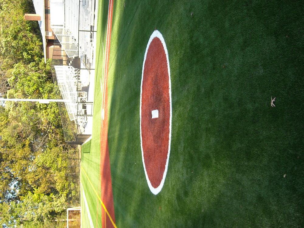 Baseball Bases 2.jpg