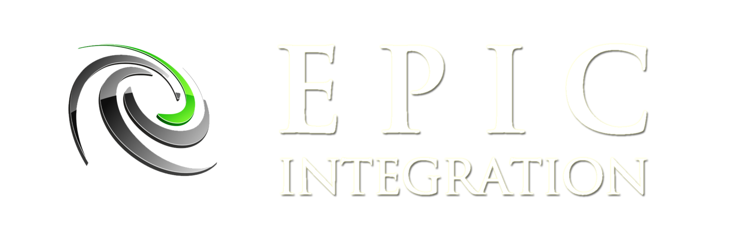 Epic Integration