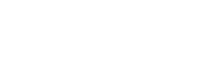 Briggs+Freeman+Sotheby's+International+Realty+Logo.png