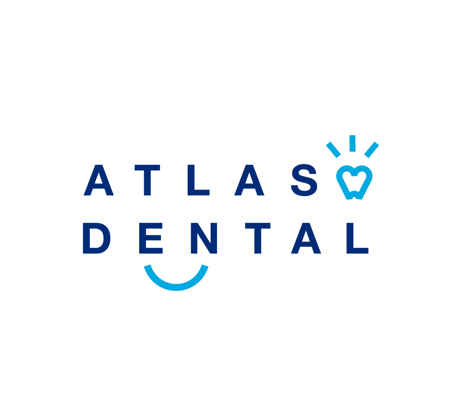 Atlas Dental