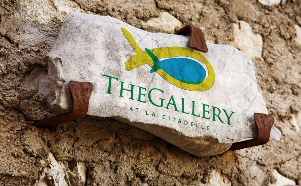 thegallery1400x864_stone.jpg