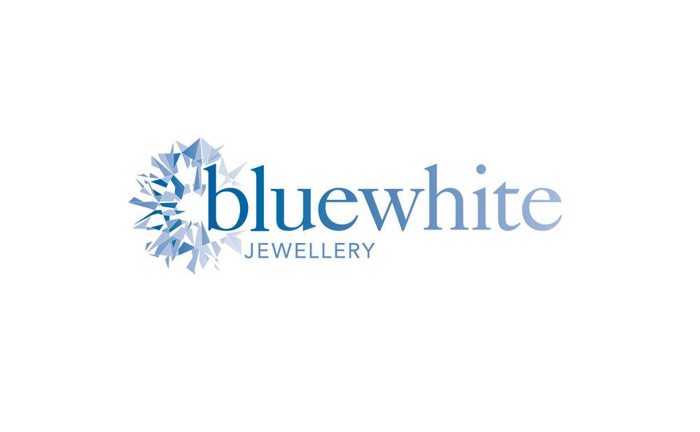 Bluewhite1400x864_clr.jpg