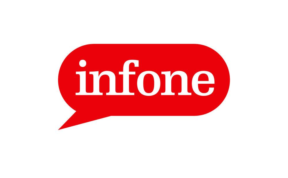 Infone1400x864_clr.jpg