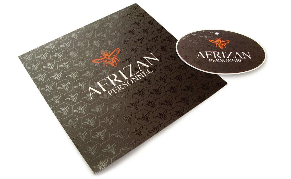 Afrizan1400x864_cards.jpg