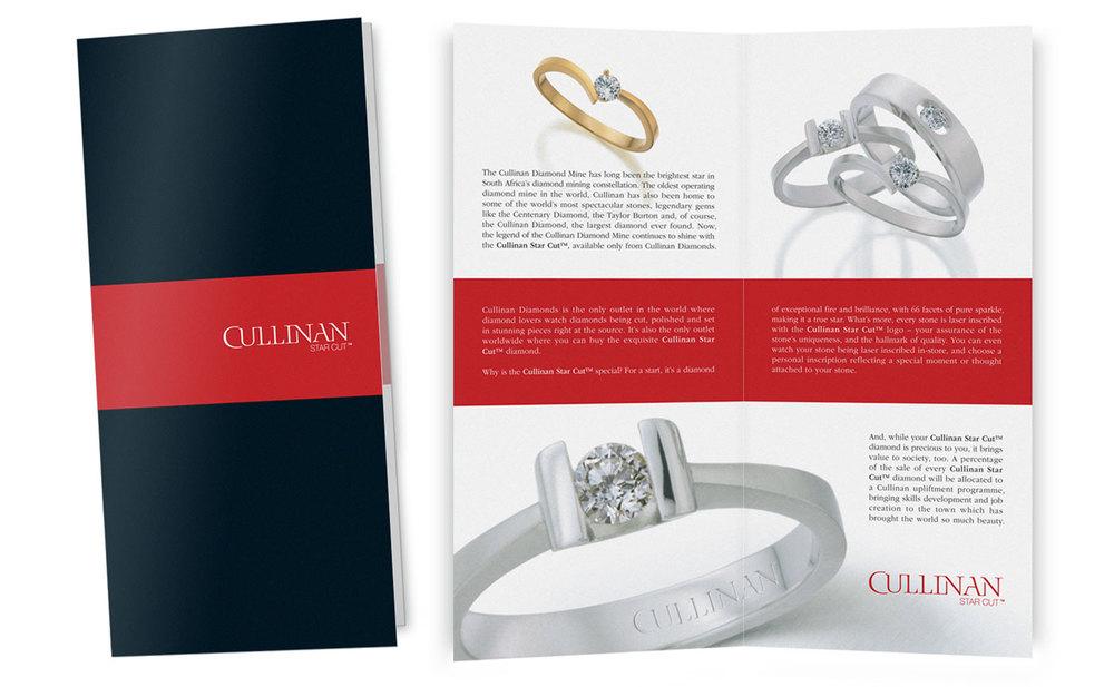 Cullinan1400x864_brochure.jpg