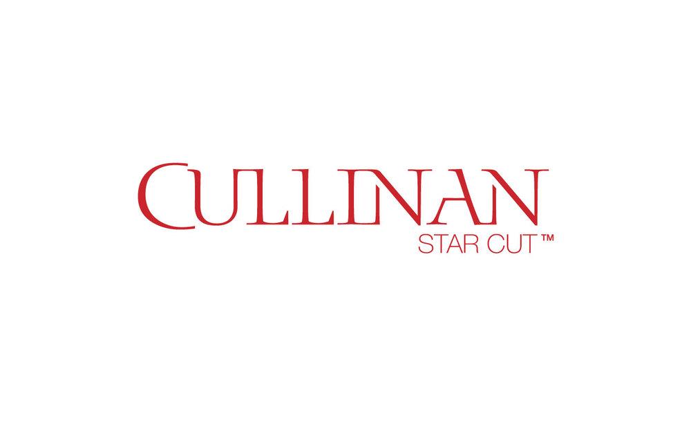 Cullinan1400x864_clr.jpg
