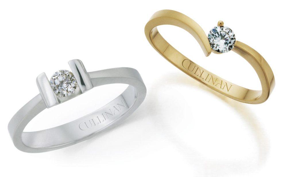 Cullinan1400x864_rings.jpg