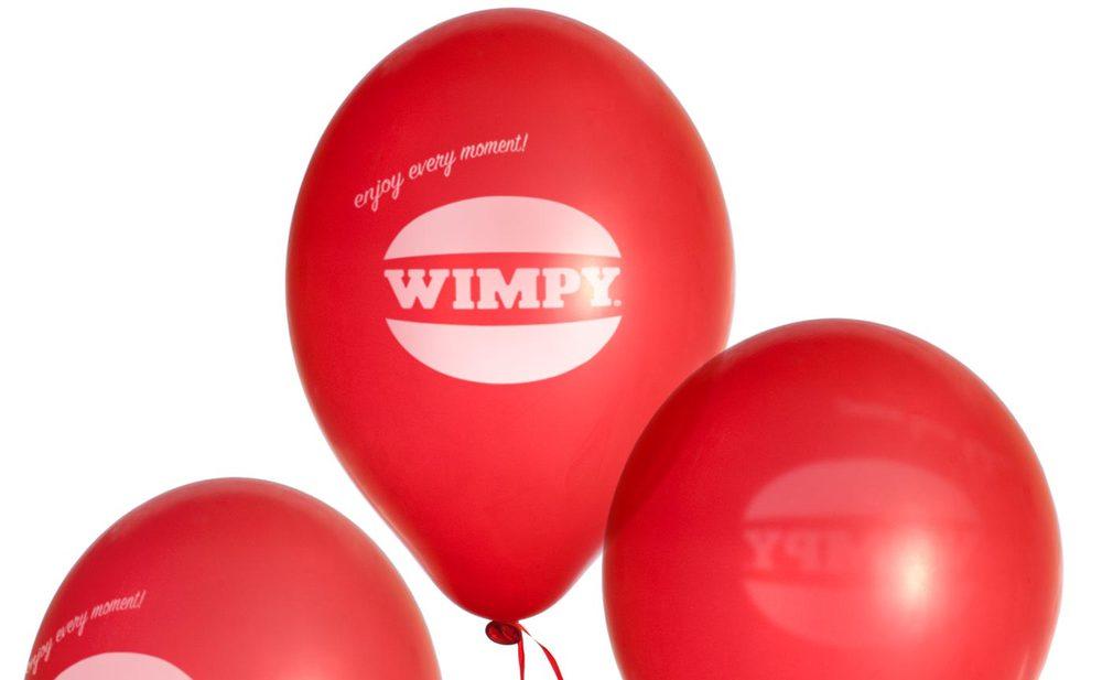 wimpy1400x864_bal.jpg