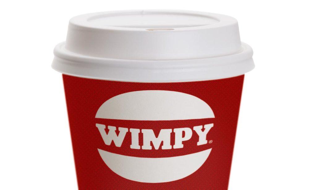wimpy1400x864_cup.jpg
