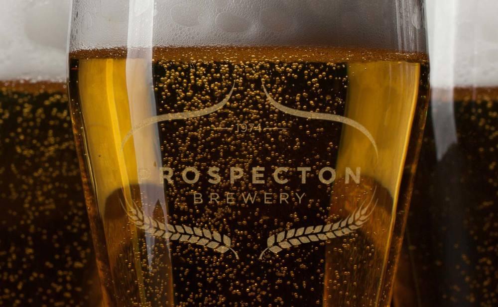 Prospecton1400x864_glass.jpg