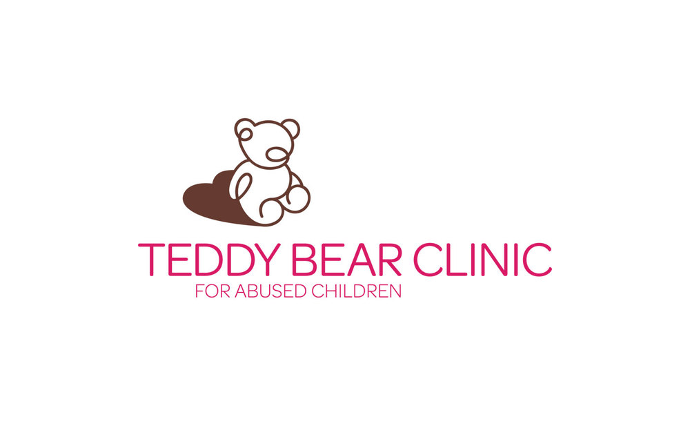 TeddyBearClinic1400x864_clr.jpg