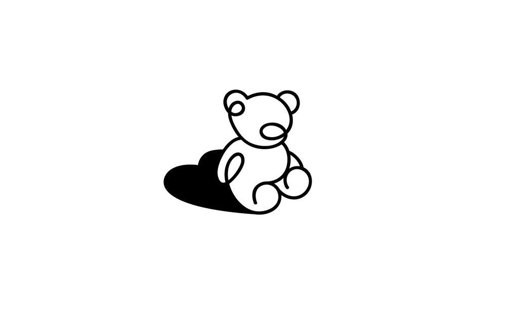 TeddyBearClinic1400x864_symbol.jpg