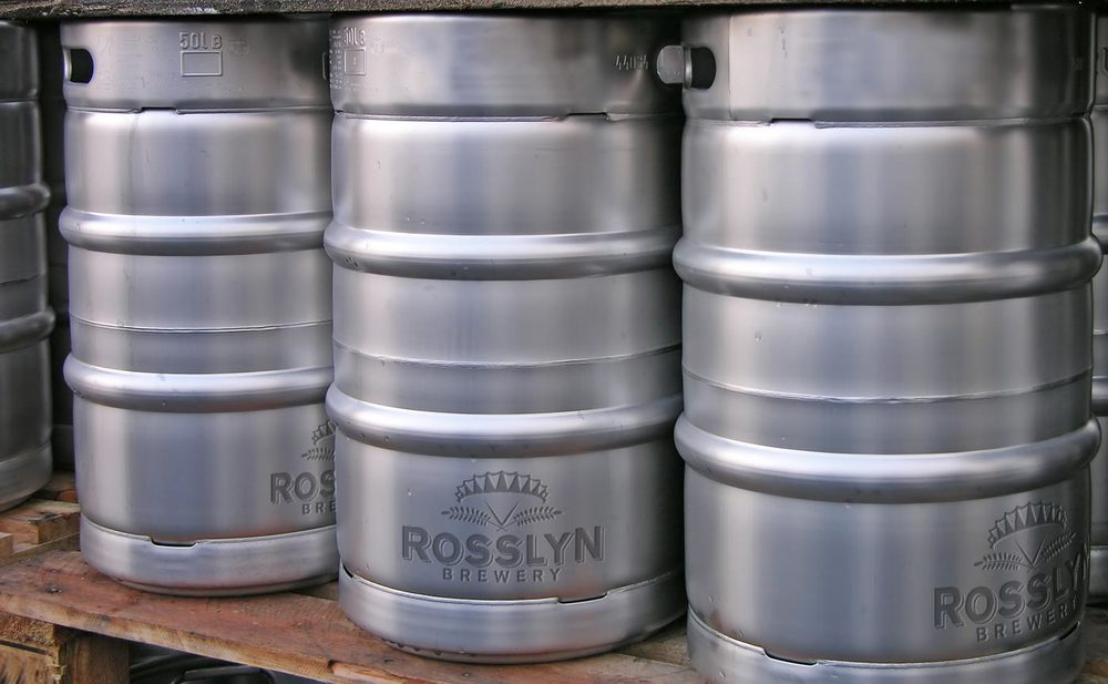Rosslyn1400x864_keg.jpg