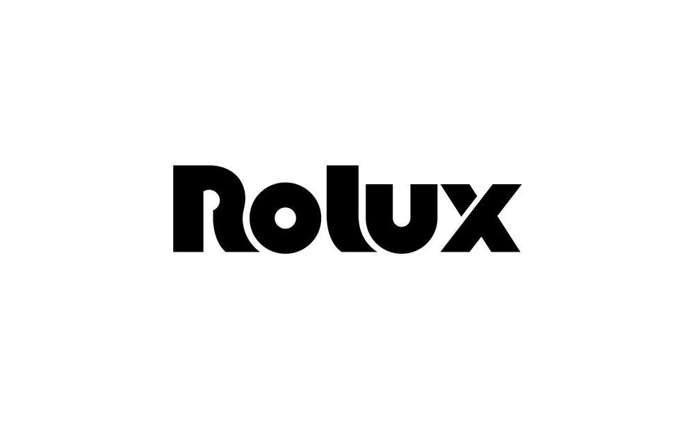 rolux1400x864_bw.jpg