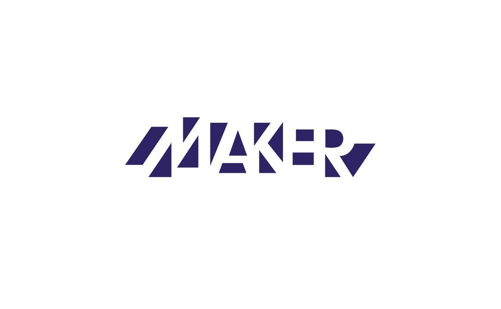 maker1400x864_clr.jpg