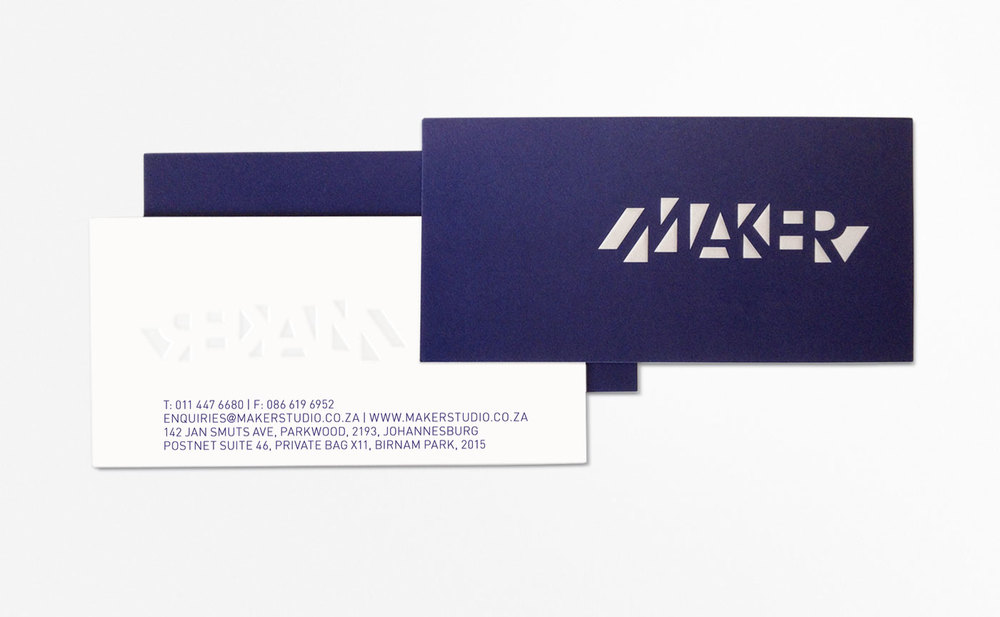 maker1400x864_card3.jpg