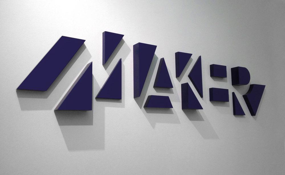 maker1400x864_sign.jpg