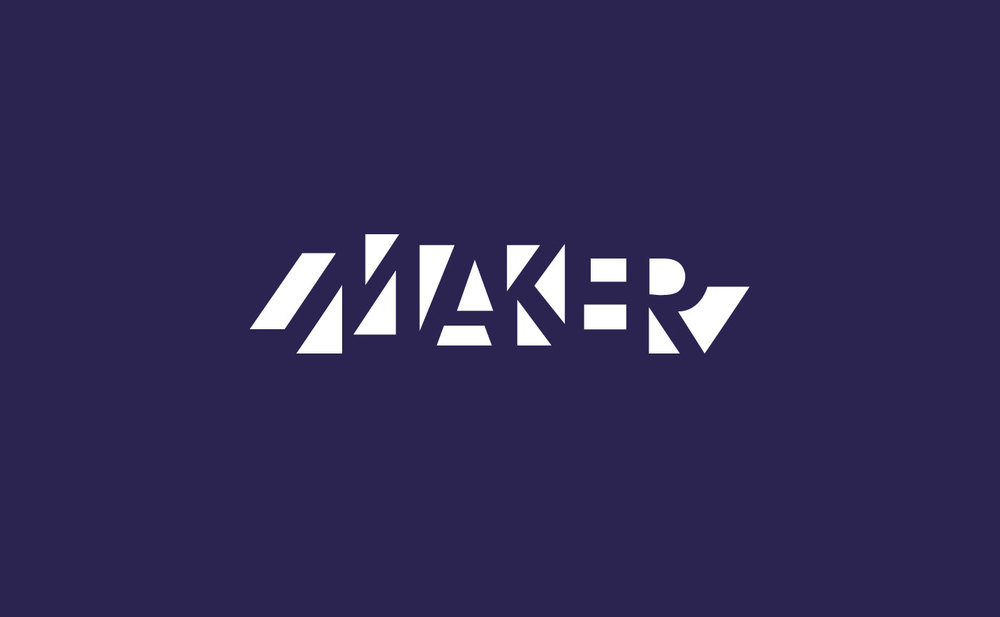 maker1400x864_solid.jpg