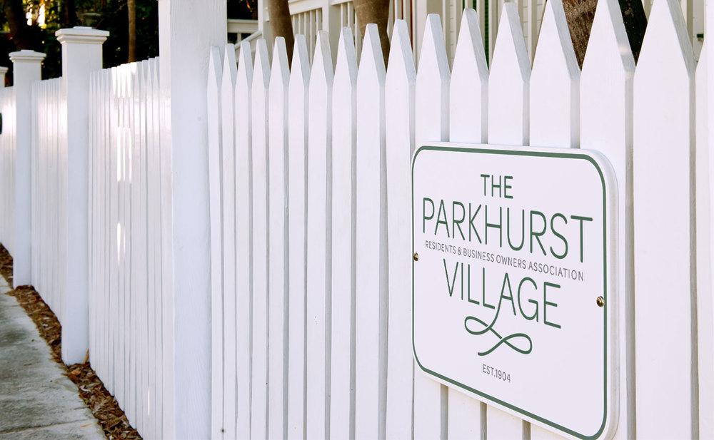 parkhurst1400x864_fence.jpg