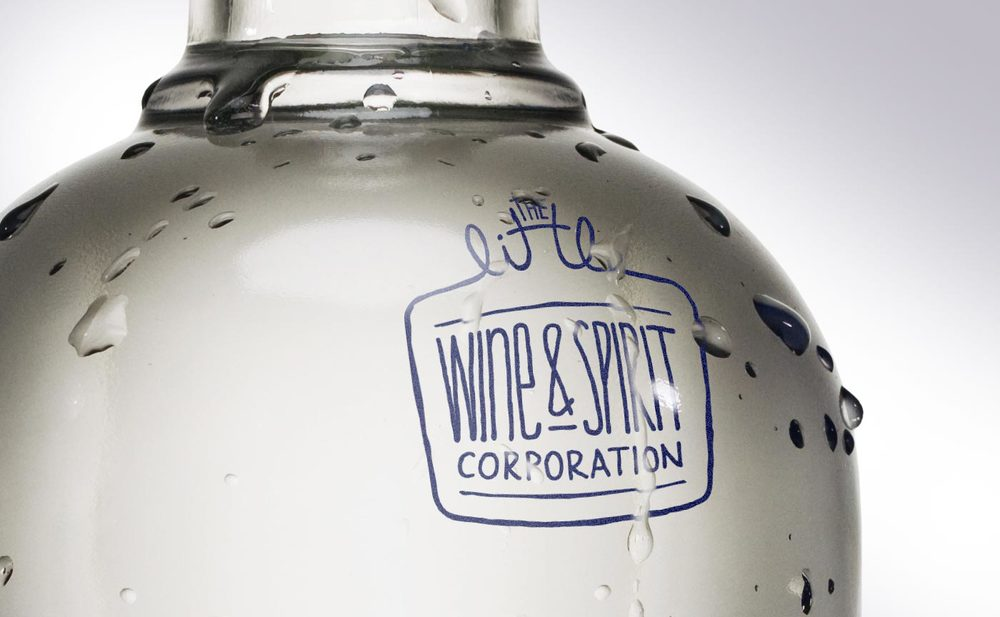 tlwscorp1400x864_bottle.jpg
