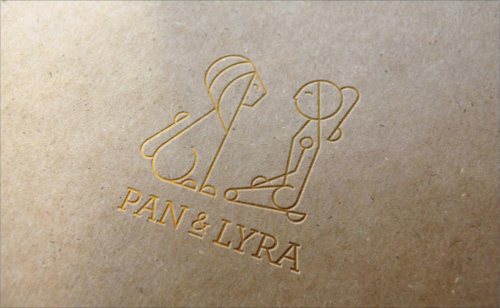 Pan&+Lyra+Identity4.jpg