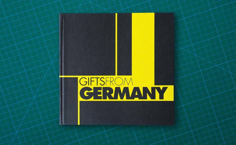giftsCover.jpg