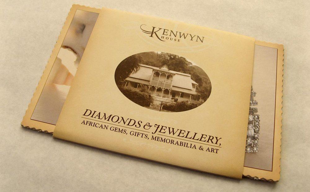 Kenwyn1400x864_cover.jpg