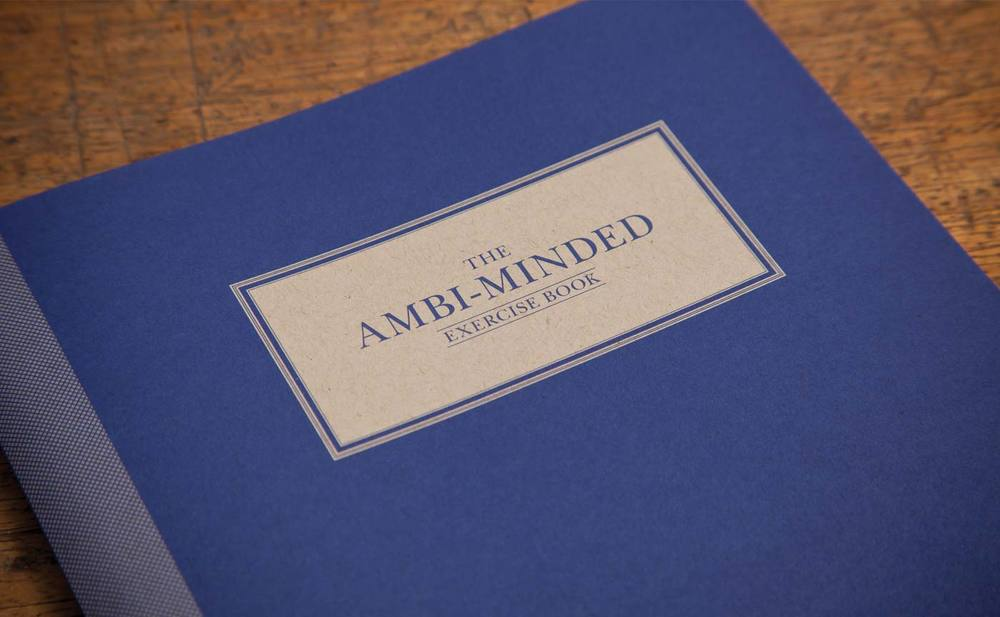 ambiminded1400x864_coverzoom.jpg