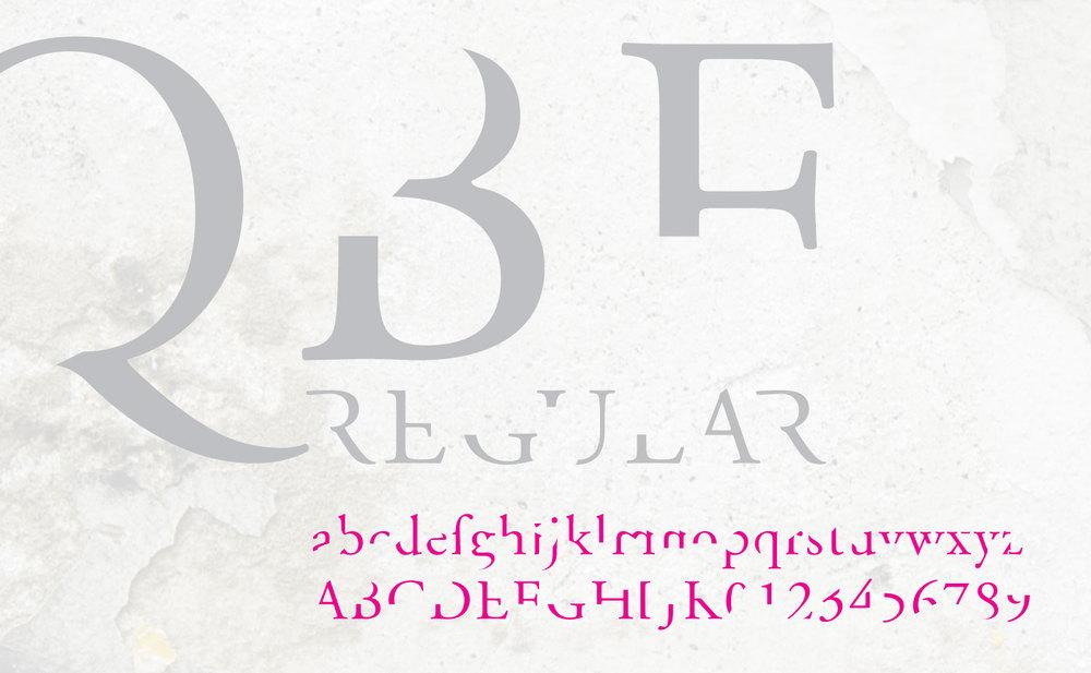 qbf1400x864_glyph.jpg