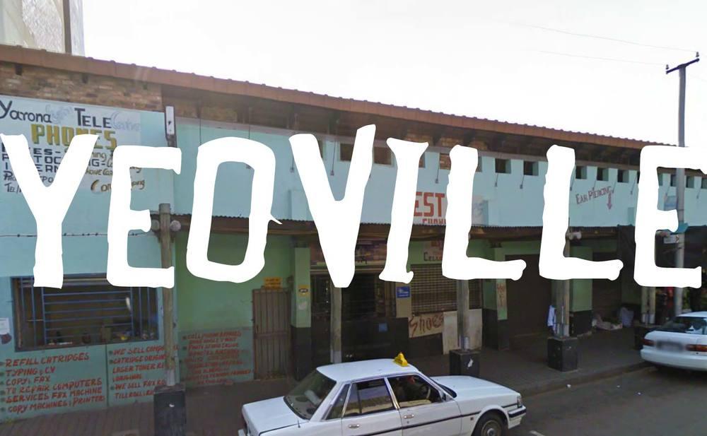 Yeoville1400x864_1.jpg