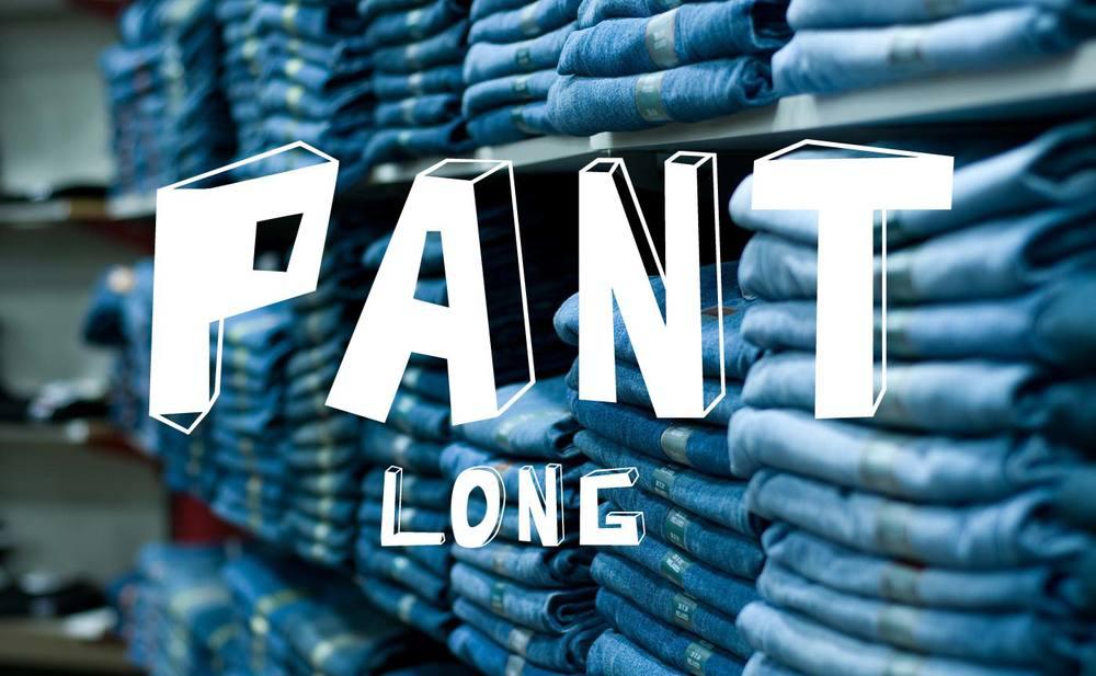 Pant1400x864_lintro.jpg