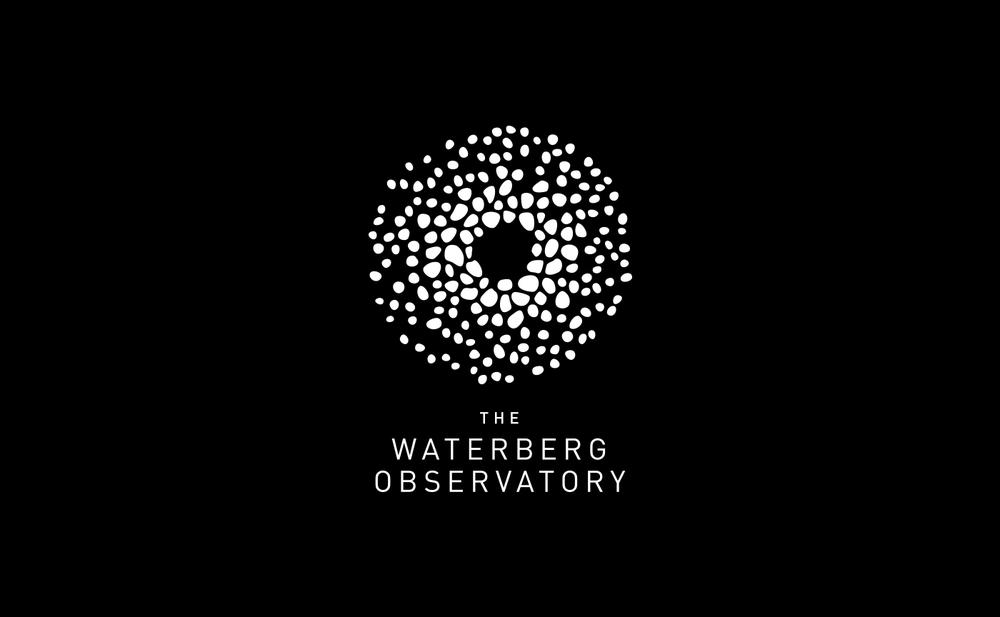 Waterberg_Observatory_3_Logo.jpg