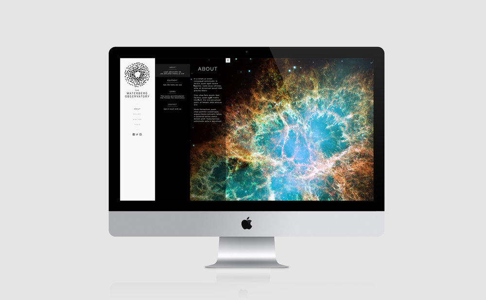 Waterberg_Observatory_imac_Exemplification.jpg