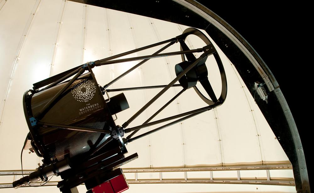 Waterberg_Observatory_Telescope_3.jpg
