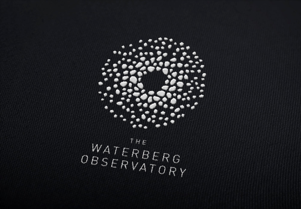 Waterberg_Observatory_6_EmbroideredDARK.jpg