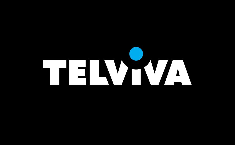 Telviva_BrandIdentity_04.jpg