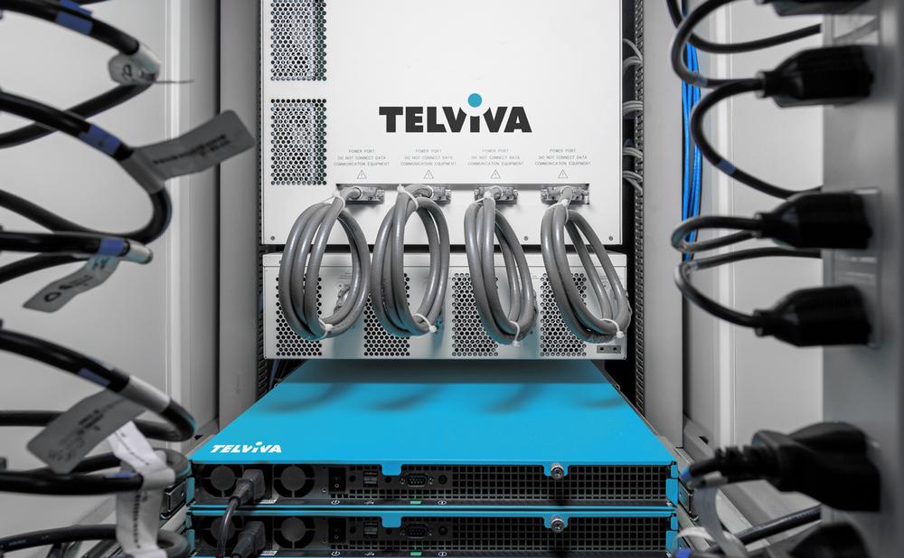 Telviva_BrandIdentity_distributionBoard_06.jpg